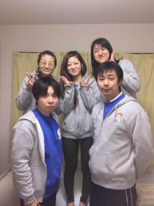 IMG_machida