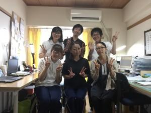 IMG_nakano