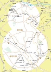 MachidaTama20120209